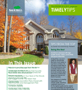 Timely Tips Fall Winter 2014