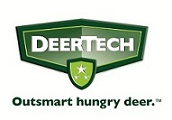Deer Tech Logo