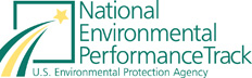 National Environmental Performance Track