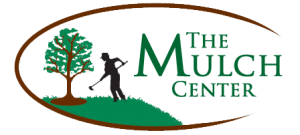 The Mulch Center Logo