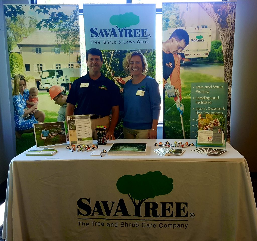 savatree asla maryland