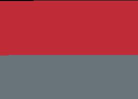 kirchoff consigli logo